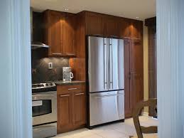 Pacific Crest Cabinets Sumner by Decorating Liquor Cabinets For Sale Pacific Crest Cabinets