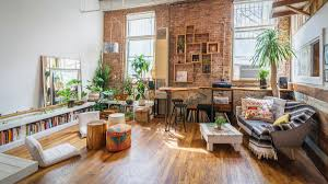 100 Loft Sf ReelScout Inc On Twitter FEATURED FILMING LOCATION The