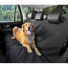 Lifewit Pet Seat Cover Single Layer ; Lifewitstore Waterproof Dog Pet Car Seat Cover Nonslip Covers Universal Vehicle Folding Rear Non Slip Cushion Replacement Snoozer Bed 2018 Grey Front Washable The Best For Dogs And Pets In Recommend Ksbar Original Cars Woof Supplies Waterresistant Full Fit For Trucks Suv Plush Paws Products Regular Lifewit Single Layer Lifewitstore Shop Protector Cartrucksuv By Petmaker Free Doggieworld Xl Suvs Luxury
