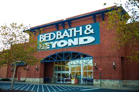 Bed Bath Beyond Beverly Center by Hours Bed Bath And Beyond Best Bed 2017