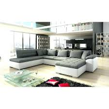 canap d angle convertible couchage quotidien canape d angle lit convertible canape dangle lit convertible