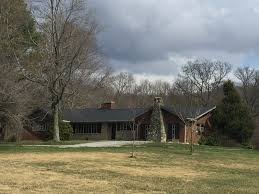 Equine Properties for Sale KY United Country – Equine Properties