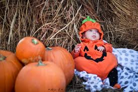 Pumpkin Patch Tyler Tx 2015 by Allix Ruby Lifestyle Love Photographer October 2011