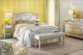 furniture wonderful pier one chairs sale pier 1 imports canada