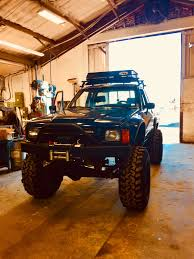1985 Toyota Pickup Wheeler | Toyota | Toyota, Toyota Trucks, Toyota 4x4 For Sale 1985 Toyota 4x4 Pickup Truck Solid Axle Efi 22re 4wd Presented As Lot W174 At Indianapolis In Pickup With 22000 Original Miles Nice Price Or Crack Pipe 25kmile 4wd 6000 Was The 4runner Best Suv Of 80s Awesome Toyota 2wd Manual 5speed Potrait Hard Trim Heres Exactly What It Cost To Buy And Repair An Old Fs Norrock 22re Solid Axle Yotatech Forums Classic Car Longview Wa 98632 Truck 44 Lifted X Fresh Paint
