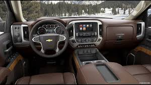 Chevy Silverado High Country (2014) - Interior   HD Wallpaper #10 2014 Chevrolet Silverado In Scottsboro Al Gmc To Expand Cng Offerings For Trucks And Vans Smittybilt M1 Grille Bumper Chevy 1500 Youtube Unveils New Topoftheline High Country Review 62l One Big Leap Truck Test Drive Smooth Quiet New Suvs Jd Power Cars Special Edition Photo Gallery Gms 2015 Lineup Wardsauto Press Release 59 Chevygmc Leveling Kits Blog Zone Five Ways Builds Strength Into