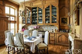 French Colonial Interior Decorating Country Style There Is Something About Rustic