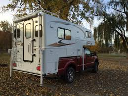 Review Of The 2017 Bigfoot 25C9.4SB Truck Camper | Truck Camper ... Pocketfullofwanderlust Bigfoot Truck Camper Gets A Roof Structure Small Used Truck Campers For Sale Fresh 2003 Toyota Ta A 4x4 V6 1994 Camper Trailer For Alaska With Cool Style Fakrubcom 2008 25fb Travel Phoenix Az Little Dealer By Owner In Florida User Guide Manual Warehouse In West Chesterfield New Hampshire Inspirational 1996 Shadow Cruiser 2001 2500 Series Rv Rvs Klamath Owners Club Intertional Forum Feed Toyota Tacoma 611 Import