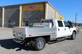 Truck Accessories Boise Id - BozBuz Dennis Dillon Chrysler Dodge Jeep Ram Auto Dealer And Service Truck Accsories Boise Id Bozbuz New 2018 Forest River Viking 16rb Cch In Yj042 Nissan Titan Xd Pro4x Crew Cab Pickup 6j0314 Linex Our Team Now Offers Xline Spray Services Epsco Movers Id Two Men And A Truck Home Extendobed Featured Used Vehicles Car Deals At Larry H Miller Honda Chevy Silverado 2500 Hd Kendall The Idaho Center Mall Volkswagen Isuzu Trucks For Sale Automotive Sl 6j0311