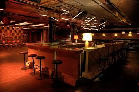 neuer club im café moskau ein neues wohnzimmer für die