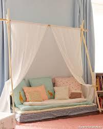 couleur chambre enfant mixte chambre mixte enfant idées de design maison et idées de meubles