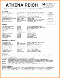 Actors Resumes Examples | Write Essay Food Kunstinhetvolkspark Nl ... Resume 101 A Student And Recentgrad Guide To Crafting Rumes Up Career Center Youtube Resume Workshop Postpng Arizonawork Prep Zelienople Area Public Library Empowerment Workshops In Mhattan Rsum 17 Jan 2019 Job Searching Writing A Killer Resume Careers In Nonprofits Please Consider Attending The Event Hosted By Our Very Examples Examples Rumeexamples Cover Why We Prefer Pdf Is Back For 2016 Bret Development Aspire Spanish Templates Viaweb Co Cv 40269 70 Unique Photos Of Samples Jobs Australia