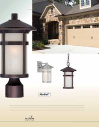 decorating interesting acclaim lighting for outdoor home