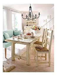 fsc nachhaltige möbel kaufen im wohnen shop heine