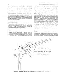 Intersection Channelization Guidelines For Longer And Wider Trucks Fdm 1125 Intersections At Grade Truck Making Tight Turn On Residental Street Youtube Semi Trailer Drawing Getdrawingscom Free For Personal Use Intersection Channelization Guidelines Longer And Wider Trucks Truck Routing Api Bing Maps Enterprise Design Vechicle Turning Radius Curb Xilin High Lift Hand Pallet Jf Material Handling Chapter 400 Intersections At Grade Landscaping Your Business Needs Project Cost Estimates 4a Design For Trucks