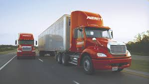 100 Garner Trucking Averitt Express Laying Off 100 After Losing Nissan Contract