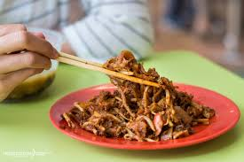cuisine et d駱endance singapore food guide 25 must eat dishes where to try them