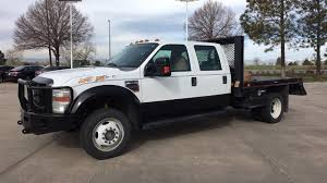 2008 Ford Super Duty F-550 DRW L Used For Sale Aurora CO Denver Area ... Ford F550xlt For Sale Moriches New York Price 26500 Year 2016 Ford F550 Reefer Refrigerated Truck For Sale Auction Or Lease 2003 F 550 Chassis Xl 2 Wheel Drive 8 Yard Garbage In 2018 Super Duty Drw Regular Cab Chassiscab In Questions 2006 E550 Diesel Truck Cargurus 2007 Tpi 2019 Crew Smyrna Ga 2005 Used At Country Commercial Center Serving Beau Townsend Vandalia Oh Dayton Buy Equipment Vehicles Dump Trucks 2017 4wd