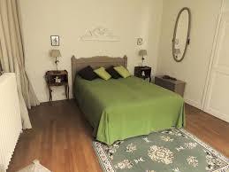 chambre d hote aignan sur cher chambres d hôtes au gré du temps chambre chambres familiales et