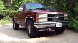 Silverado Z71 4x4 Off Road Maximum Tire Size No Alteration Awesome ... 1975 Chevy Blazer With A 7374 Grille Blazers Broncos Vans Chevy Pickup Truck Brochure Catalog Color Chart C10c20 C60 Pulpwood Truck Jredding666 Flickr C65 Tag Axle And 20 Grain Body 4x4 6 6l 400 V8 Scottsdale K10 Great Running Cdition C20 Chevrolet Truck Cheyenne Camper Special For Sale In 2011 Silverado Reviews Rating Ideas Of C Homegrown K5 The Final Year Full Convertible Types C10 Wiring Diagram Wire Center 1985 Luv Classic Pickup Restoration Complete Doug Jenkins