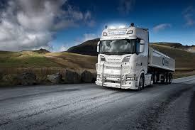 100 Triple R Trucks Lazerlamps Gallery Heavy Truck