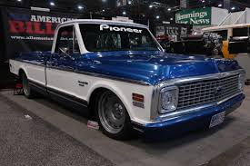 BangShift.com 2018 SEMA Show Gallery Ford Edsel Chevrolet Horsepower ... Amazoncom Wvol Transport Car Carrier Truck Toy For Boys And David Dearman Autoplex Southern Auto Credit Usave Rentals Panel Diagrams With Labels Body Descriptions Cheap Cars And Trucks For Kids Find Used Anderson Sc New 2 You Pre Owned 25 Future Suvs Worth Waiting Olive Branch Ms Desoto Sales All Should I Buy Or Star Los Angeles Ca U Craigslist North Platte Ne Private Owner Vintage On Display At The Summer Faire Stock 20 Models Guide 30 Coming Soon