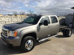Used Cars For Sale Broken Arrow OK 74014 Jimmy Long Truck Country Trophy Truck For Sale New Car Release Date Review Rc4wd Marlin Crawler Trail Finder 2 Rtr Big Squid Rc 2017 Chevrolet Silverado 1500 Overview Cargurus Marlinton Vehicles For Classic Gmc Value Hagerty Best Roseville Marine Blue 2018 Gmc Canyon 280036 2019 Ram Brown Devine Used Cars Baton Rouge La Trucks Saia Auto Commercial On Guam Triple J 2011 Ford F150 Xlt Rwd In Statesboro Ga Sf80190a