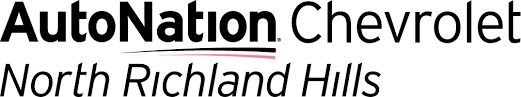 Customer Reviews of AutoNation Chevrolet North Richland Hills TX