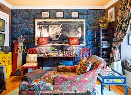 Gypsy Home Decor Ideas by Kaufman1104038 00100001 Jpg 1 800 1 309 Pixels Decor Pinterest