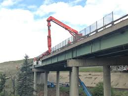 Bridge Access Equipment - Structures, Inc. - Colorado Bridge ... Snooper Truckmate Pro Sc5800 Dvr Hd Dash Cam Uk Europe Truck Hgv Invesgation Continues After Deadly Truck Crash On I84 Wbrc Contractor Dies Tips Over Onramp For I84e In West Friday Photo Snooping Under Bridges Transportation Blog Do You Know How To Operate The Mobile Bridge Inspection Platform Nav Liverpool Merseyside Gumtree Opened Into Fatal Accident In Hartford Underbridge Inspection Unit For Sale Crane Kansas City Bridge Inspector Killed When Tips Ramp A75 Ubiu Bdiggers