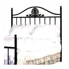 Wrought Iron Headboards King Size Beds by Iron Headboards Foter