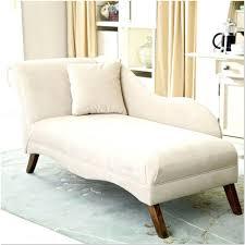 Big Lots Chair Cushions by Cushions Ebay Chaisenge Home Depot Big Lots Chairs At Lotsbig