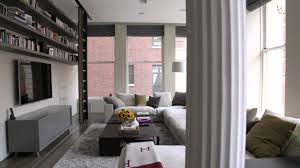 100 Mundi Design Bond Street Loft Design By Axis Mundi YouTube