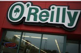 O'Reilly Automotive Warns Of Slowing Sales, Drags Peers In ... Oreilly Auto Parts 2016 Annual Report 2018 Electronics Store 2802 S Buckner Oreilly Auto Parts Deals Cherry Berry Coupon Coupon Oreilly Auto Parts The 66th Autorama O Reilly Code Car Repair 23840 Fm1314 Porter Tx Mobil 1 Syn Motor Oil Tacoma World Vancouver Philliescom Shop