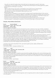 Ample Resume Of A Net Developer With Two Years Experience Inspirational Ideas Sample
