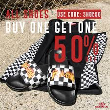 50% Off - Gen X Clothing Coupons, Promo & Discount Codes - Wethrift.com Dudley Stephens New Releases Coupon Code Kelly In The City Revolve Coupon Code Coupons For Mountain Rose Herbs Best Weekend Sales On Clothing Shoes And Handbags 2019 Clothing Discounts Recent Discounts June 2018 Royal Car Wash Wayne Nj Coupons November Plymouth Mn Ssur Store Mr Gattis App Apple Discount Military August Pizza Hut 30 Kohls To Use Hawaiian Rolls 20 Deals 94513