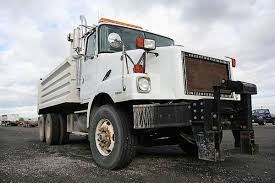 Local Gov't Eyeing $35M VW Settlement To Replace Trucks, Improve Air ... M25 Motorway Air Products Gas Delivery Tanker Behind A Mercedes Vilkik Mercedesbenz Actros 2546 Steelair Nl Truck Big Axle 2018 New Hino 268a Brake At Industrial Power Equipment Ebay American Ford F100 Ride Short Bed Pickup Chevrolet Peterbilt 337 Stepside Classic 337air Brakeair Ride Ac Cabins For Trucks Mandatory From December 31 2017 Edit Not Pump Action Tow Series Brands Www Vehicle Wraps Portfolio Kickcharge Creative Kickchargecom Dickie Toys 12 Freightliner Forester With Feature Airbedz Backseat Mattress Car Suv Jeep Ships Free Ram 1500 4 Dualsport Suspension Sc Rebel And Amazoncom Gampro 12v 150db Horn 18 Inches Chrome Zinc Single