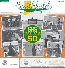 Smithfield Times April 2016 By Ricommongroundnews - Issuu The Shoppes At Blackstone Valley Ws Development Online Bookstore Books Nook Ebooks Music Movies Toys Mountain Farms Bn Smithfield Bnsmithfield Twitter Marketplace Augusta Our Properties Events Archive Rhode Island Monthly Christopher Paniccia Times July 2105 By Ricommongroundnews Issuu