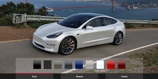 Tesla Model 3 Average Sale Price And Budget To Be Closer To $50,000 ... Best Doityourself Bed Liner Paint Roll On Spray Durabak Why You Should Or Not Get Your Car Painted In Mexico Part How Much Does It Cost To A The 2013 Ford Raptor Check Out This Stunning Vehicle With Satin To Fixing Deep Scratches And Key Marks Does Refinish Network Much Wrap Cost Legion Wraps Repating Your Carbeedcom We Cover The So Gave A Terrible Job Now What Tesla Model 3 Average Sale Price Budget Be Closer 500 Will For New Paint Job On 1990 Gmc Suburban