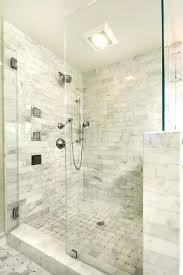 basketweave marble floor tile marble floor bathroom traditional