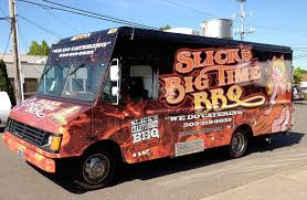 Food Cart Wraps - Food Truck Wrapping NJ, NYC - Max Vehicle Wraps