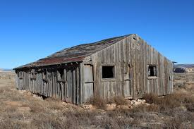 Marie Ogden's Search For Truth In The Utah Desert Storage Sheds Salt Lake City Tuff Shed Utah Buildings 84 Best Weddings In Ogden Images On Pinterest Utah Pleasant Grove Wedding Venues Reviews For The Worlds Best Photos Of Barn And Lomond Flickr Hive Mind Mystery Of History Mormon Battalion Gold Bought Much Kelley Creek Farm Marie Ogdens Search Truth The Desert Warehousing Order Fulfillment Small Web Businses Along Barn Doors Ideas Design Pics Examples Sneadsferryinfo Receptions Creek Farms Stuff
