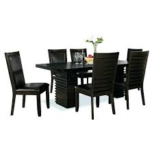 Dining Room Sets Furniture Value City Chairs Table