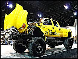 Ford F-650 | Jim | Flickr Longhorn Ford On Twitter Taking Play To A Whole New Level The 2016 F150 Tonka Edition Walkaround Youtube Announcing Kelderman Suspension Built Trex Tonka Truck Toys The 2014 Limited Edition Jackschmittford New 72018 Used Dealer York In Saugus Ma Near F750 Dump Brings Popular Toy Life 2013 Awesome Original Vintage 1957 Hubley F350 Photo Image Gallery 20 Best Of Ford Tonka Art Design Cars Wallpaper Ford Dump Truck Is Ready For Work Or Play Allnew