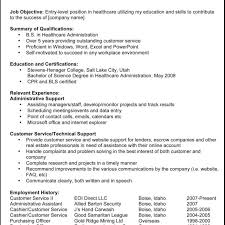Resume Styles Examples Fred Resumes Outstanding Layout Of College Regard To Executive Resu Medium Size