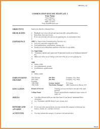 Combination Resume Template 2018 | AlienInsider.net Combination Resume Samples New Bination Template Free Junior Word Sample Functional 13 Ideas Printable Templates For Cover Letter Stay At Home Mom Little Experience Example With Accounting Valid Format And For All Types Of Rumes 10 Format Luxury Early Childhood Assistant Cv Vs Canada Examples Bined Doc 2012 Teachers Kinalico
