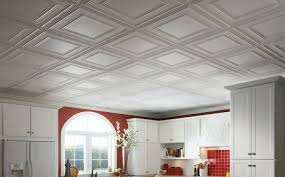 12x12 Ceiling Tiles Tongue And Groove by White Ceiling Tiles Kitchen Bright Ideas White Ceiling Tiles