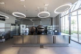 Advance Designing Ideas For Kitchen Interiors Sabrina Masala Designs In Cibum Advanced School For