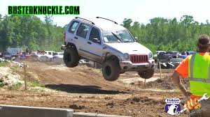 REDNECK TOUGH TRUCK RACING - YouTube Car Crashcar Accident Posts Page 11 Powernation Blog The Worlds Best Photos By Tuff Truck Challenge Flickr Hive Mind Racetested 2017 F150 Raptor Is Definitely Ford Tough Trucks Perform At Their In The Worst Case Scenario Rc Adventures Ttc 2013 Tank Trap 4x4 Competion Macarthur District 4wd Club Finishes Desert Race Medium Duty Work Redneck Tough Truck Racing Speed Society Modified Monsters Download 2003 Simulation Game Youtube Racing Clarion County Fair Redbank Valley Municipal
