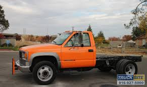 1999 GMC 3500HD Cab & Chassis For Sale - YouTube 1999 Chevy Silverado 1500 4x4 For Sale Z71 Trucks Gmc 3500hd Cab Chassis For Sale Youtube 19992004 Silveradogmc Sierra 2500 3500 Stepside Tail Truck Xtreme Pickup Zr2 S10 2500hd Centurion 57l Vortec V8 New Tires 2016whitechevysilvado15le100xrtopper Topperking Tailgate Components 199907 Preowned Models In Minnesota Chevrolet Belair 210 Blazer Apache Nova Tahoe Suburban Helo Wheel Chrome And Black Luxury Wheels Car Truck Suv C6500 Flatbeds Rollbacks